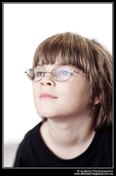 Oink-B-Portfolio-Portrait-0004