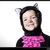 Oink-B-Costume-Portrait-0014