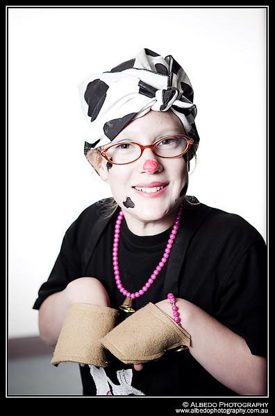 Oink-B-Costume-Portrait-0031