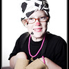 Oink-B-Costume-Portrait-0031