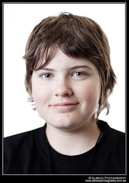 Oink-B-Portfolio-Portrait-0083