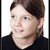 Oink-B-Portfolio-Portrait-0030