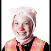 Oink-B-Costume-Portrait-0063
