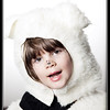 Oink-B-Costume-Portrait-0025