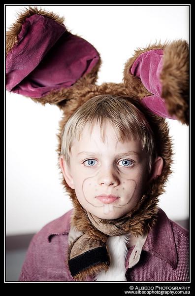 Oink-B-Costume-Portrait-0036