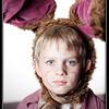 Oink-B-Costume-Portrait-0036