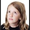 Oink-B-Portfolio-Portrait-0061