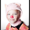 Oink-B-Costume-Portrait-0061