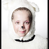 Oink-B-Costume-Portrait-0027
