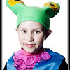 Oink-B-Costume-Portrait-0042