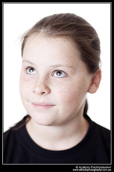 Oink-B-Portfolio-Portrait-0044