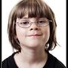Oink-B-Portfolio-Portrait-0003
