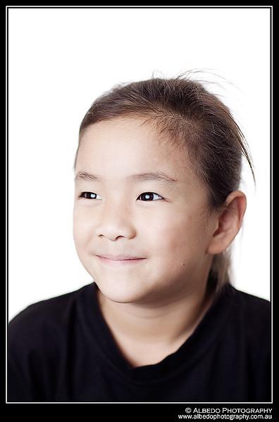 Oink-B-Portfolio-Portrait-0010