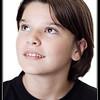 Oink-B-Portfolio-Portrait-0042