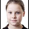 Oink-B-Portfolio-Portrait-0043