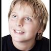 Oink-B-Portfolio-Portrait-0076