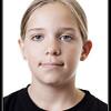 Oink-B-Portfolio-Portrait-0067