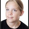 Oink-B-Portfolio-Portrait-0068