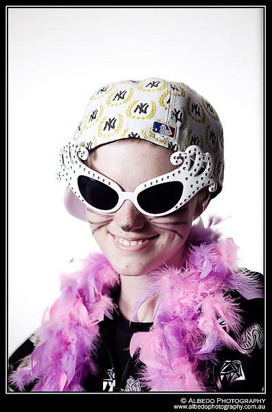 Oink-B-Costume-Portrait-0043
