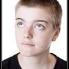 Oink-B-Portfolio-Portrait-0066