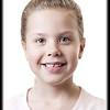 Oink-B-Portfolio-Portrait-0001