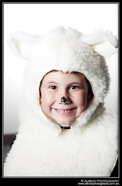 Oink-B-Costume-Portrait-0022