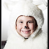 Oink-B-Costume-Portrait-0022