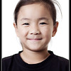Oink-B-Portfolio-Portrait-0009