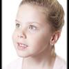 Oink-B-Portfolio-Portrait-0002