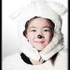 Oink-B-Costume-Portrait-0028