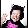 Oink-B-Costume-Portrait-0078