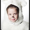 Oink-B-Costume-Portrait-0026