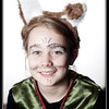 Oink-B-Costume-Portrait-0059