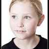 Oink-B-Portfolio-Portrait-0014