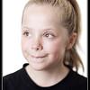 Oink-B-Portfolio-Portrait-0008