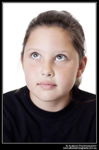 Oink-B-Portfolio-Portrait-0048