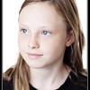 Oink-B-Portfolio-Portrait-0026