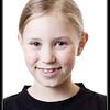Oink-B-Portfolio-Portrait-0013