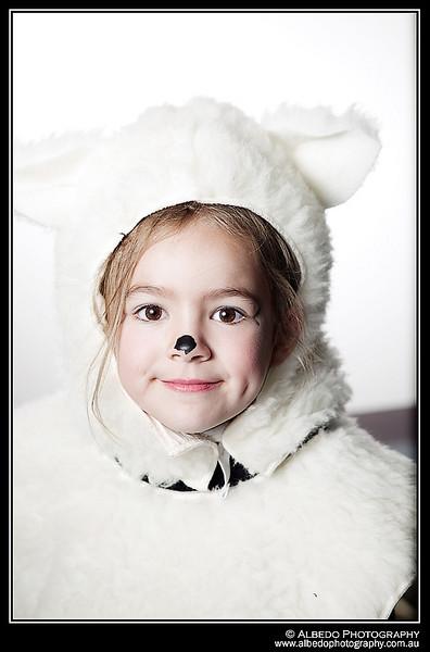Oink-B-Costume-Portrait-0029