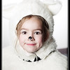 Oink-B-Costume-Portrait-0029