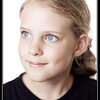 Oink-B-Portfolio-Portrait-0020