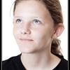 Oink-B-Portfolio-Portrait-0086