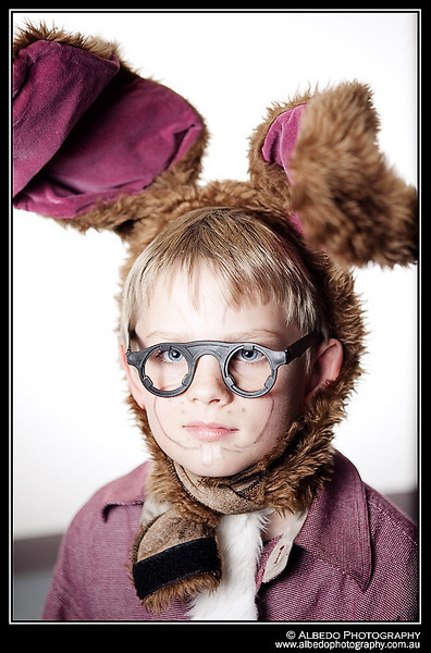 Oink-B-Costume-Portrait-0035
