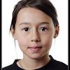 Oink-B-Portfolio-Portrait-0033