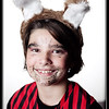 Oink-B-Costume-Portrait-0058