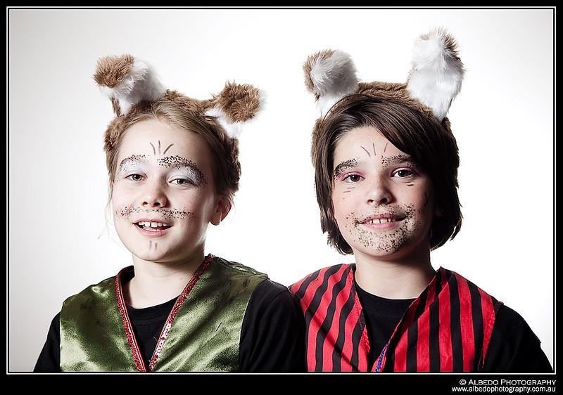 Oink-B-Costume-Portrait-0016