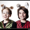Oink-B-Costume-Portrait-0016