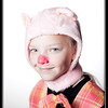 Oink-B-Costume-Portrait-0060