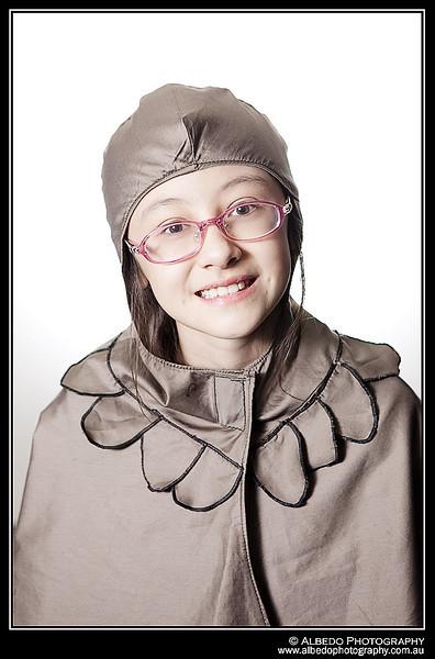 Oink-B-Costume-Portrait-0015