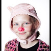 Oink-B-Costume-Portrait-0065